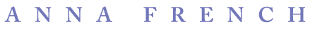 afhome-logo