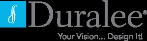 duralee-logo2016