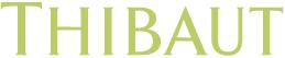thibaut-design-logo-homepage-big